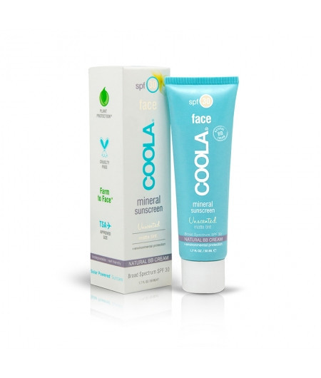 5 Useful Tips From Experts In Coola Sun Care