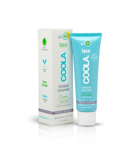 This Is Why This Year Will Be The Year Of Coola Sun Care